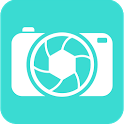 PICTAIL Fresh(Camera palette) icon