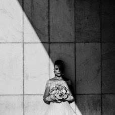 Wedding photographer Gabriel Pelaquim (gpelaquim). Photo of 03.11.2016
