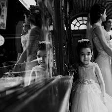 Wedding photographer Boni Bonev (bonibonev). Photo of 20.04.2017
