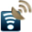 GPS WIFI icon