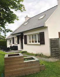 villa à Saint-Cast-le-Guildo (22)