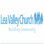 Lea Valley Church