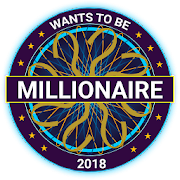 Game Millionaire 2018 New Quiz Game APK for Windows Phone