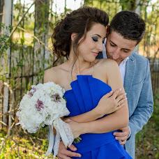Wedding photographer Vlad Florescu (VladF). Photo of 25.04.2018