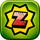 Invizimals: Battle Hunters icon