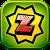 Invizimals: Battle Hunters file APK Free for PC, smart TV Download