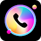 Magic Call Flash:Get Amazing Incoming Call Flash APK