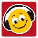 Rádio Bonton icon