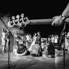 Wedding photographer Maksim Serdyukov (MaxSerdukov). Photo of 20.08.2017