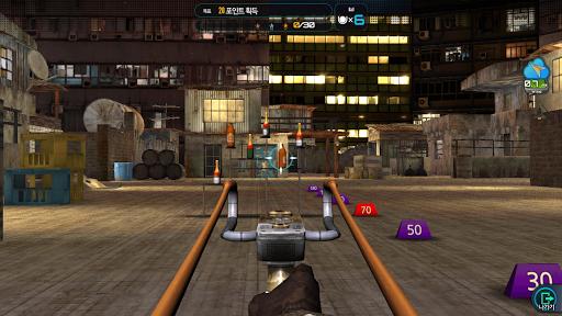 Slingshot Championship android2mod screenshots 7