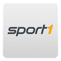 SPORT1: Sport News live icon