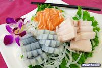 海園活海鮮餐廳