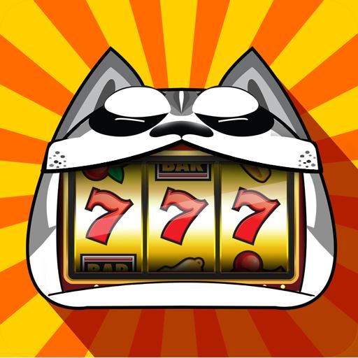 Go Casino (game)