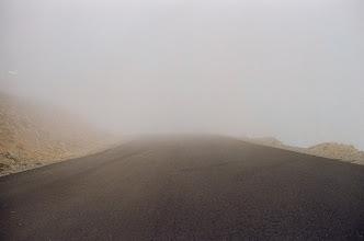 Photo: Ködbe veszünk