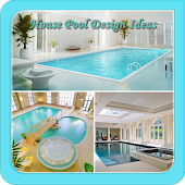 House Pool Design Ideas
