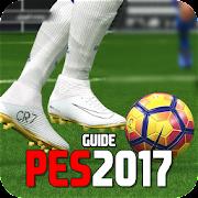 App Tricks Pro Soccer For PES Evolution 2017 APK for Windows Phone