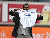 Renato Neto is op weg naar KV Oostende