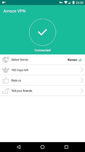 工具必備免費app推薦|Amaze VPN(Free VPN Proxy )線上免付費app下載|3C達人阿輝的APP