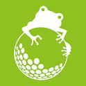 FLOG/フロッグ:ゴルフキュレーション&ソーシャルメディア icon