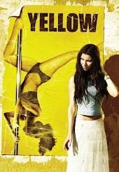 Yellow (2007)
