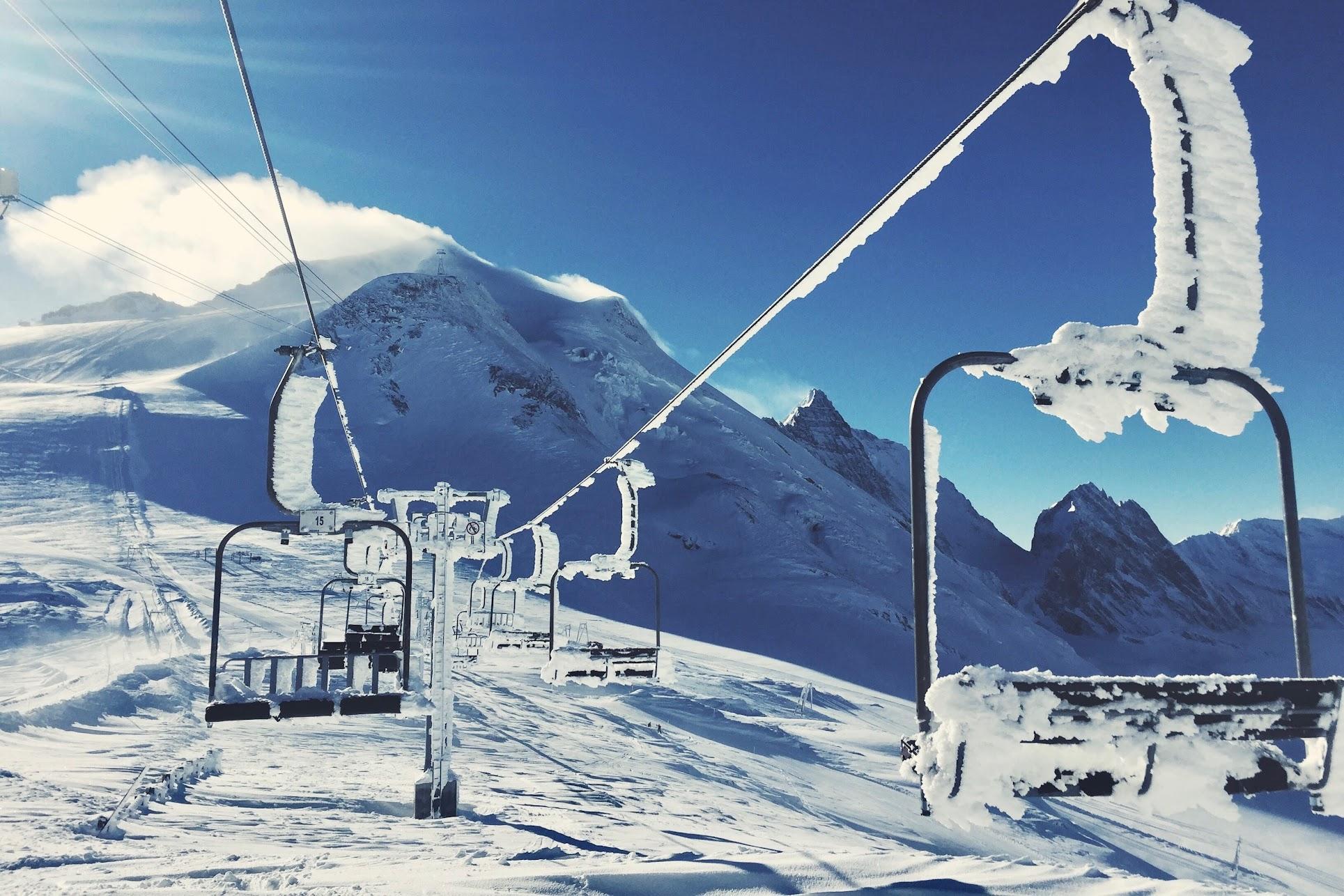 mooiste-wintersportgebied-frankrijk
