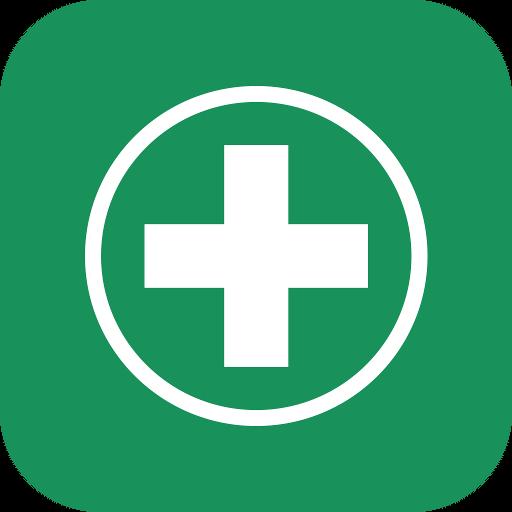 안전기준 프리뷰 商業 App LOGO-硬是要APP