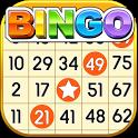 Bingo Adventure - World Tour icon