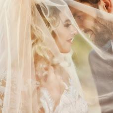 Wedding photographer Tunçay Yel (tunxay). Photo of 11.01.2018