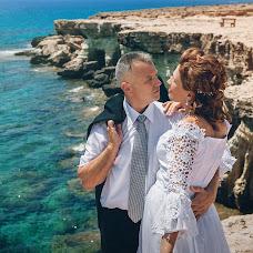 Wedding photographer Elena Ilyuchik (Alenushka). Photo of 26.09.2014