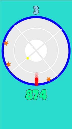 Crazy 360