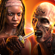 The Walking Dead: Outbreak 0.2.1 MOD APK