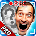 iFunFace Pro - Funny Videos HD icon