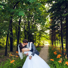 Wedding photographer Mariya Turbanova (turbanova). Photo of 28.09.2013