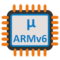 Video Converter ARMv6 Codec icon