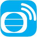 TVB Anywhere (USA) icon