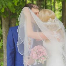 Wedding photographer Konstantin Orlenok (kostya). Photo of 15.08.2017