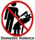 D:\AlaskaQuinn Election\AQ image 190808\Domestic Violence Reduction\Domestic Violence Reduction 150.jpg