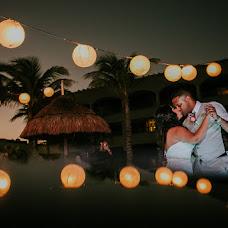Fotógrafo de bodas Elvis Aceff (aceff). Foto del 21.11.2017