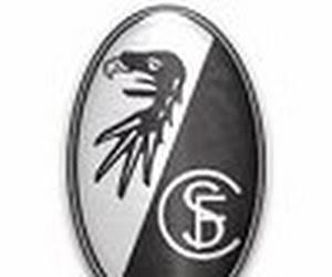 Gelson Fernandes à Fribourg
