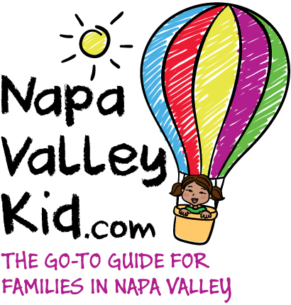 Napa-Valley-Kid-Logo-stacked.jpg