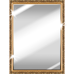 Best Mirror Icon