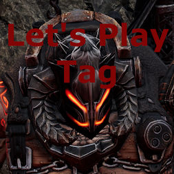 Survivor of Hell:Lets Play Tag(Full Ver) APK screenshot thumbnail 2