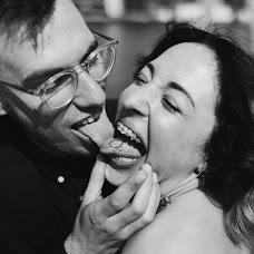 Hochzeitsfotograf Valentin Paster (Valentin). Foto vom 16.10.2018
