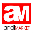 AndiMarket .. file APK for Gaming PC/PS3/PS4 Smart TV