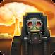 LastCraft Survival image