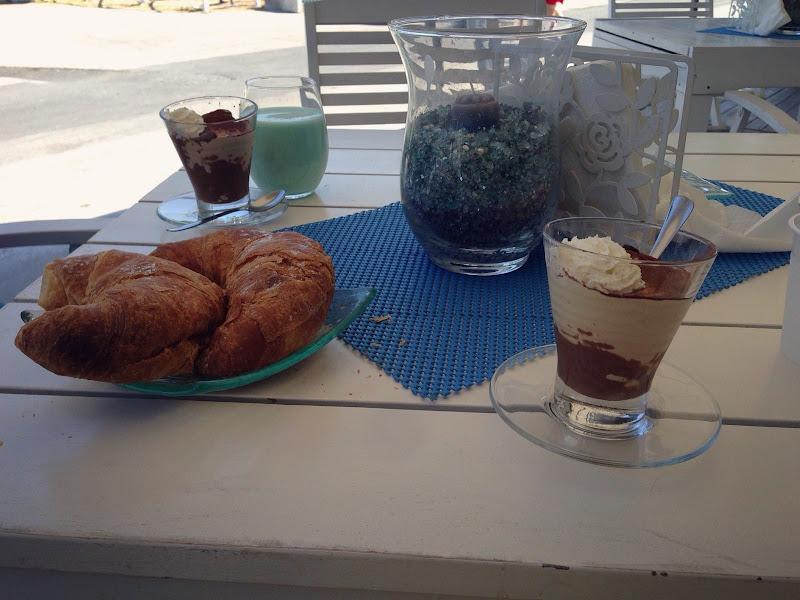 Coffee Cream! di michela_di.feo