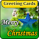 Download Merry Christmas Picture Greeting Cards- 2018 For PC Windows and Mac