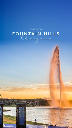 My Fountain Hills
