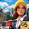 Virtual City Playground® 1.17.3 Apk