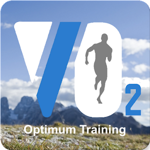 VO2OT Running & Jogging Coach for Android